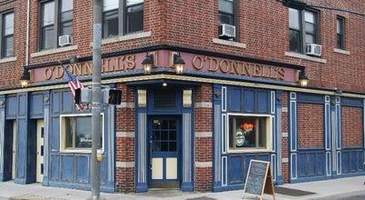Photo of Bar Black Sheep Ale House at 78 2nd St, Mineola, NY 11501, United States