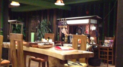 Photo of Thai Restaurant 熱帯食堂 at 高槻町13-24, 高槻市, Japan