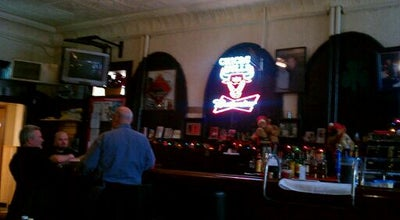 Photo of Bar Schaller's Pump at 3714 S Halsted St, Chicago, IL 60609, United States