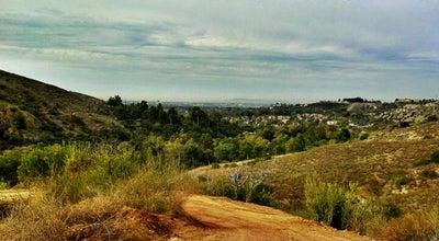 Photo of Park Santiago Oaks Regional Park at 2145 Windes Dr, Orange, CA 92869, United States