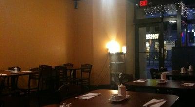 Photo of Sushi Restaurant Sushi Rock at 621 E Green St, Champaign, IL 61820, United States