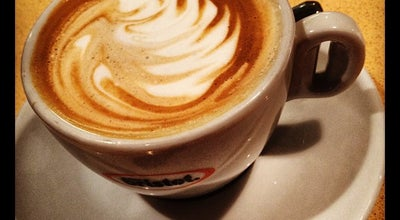 Photo of Coffee Shop Caffe Noi at 1465 2nd Ave, New York, NY 10021, United States