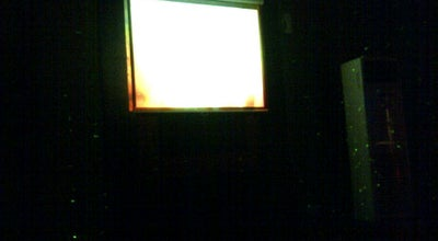 Photo of Karaoke Bar Excecutive Club at Indonesia