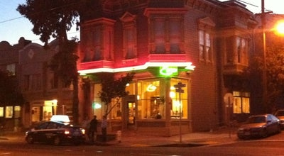 Photo of Chinese Restaurant Eric's Restaurant at 1500 Church St, San Francisco, CA 94131, United States