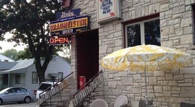Photo of Bar Gordie's at 2000 E Cora Ave, Saint Francis, WI 53235, United States