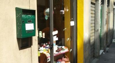 Photo of Arts and Crafts Store Ajisai at Via De' Serragli 74/r, Firenze 50124, Italy