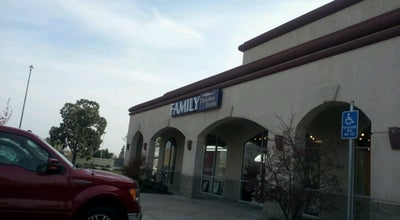 Photo of Bookstore Family Christian at 300 N Sunrise Ave, Roseville, CA 95661, United States
