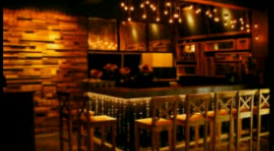 Photo of Beer Garden LEVELS brewhouse at Jl. Terusan Borobudur No. 26, Malang, Indonesia