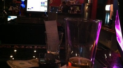 Photo of Bar Thirsty's Sports Bar & Grill at 2412 Ferguson Rd, Allison Park, PA 15101, United States
