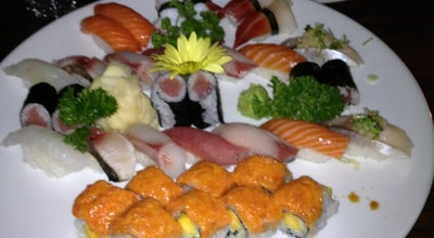 Photo of Sushi Restaurant Matsu II Sushi at 411 E 70th St, New York, NY 10021, United States