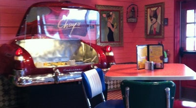 Photo of Mexican Restaurant Chuy's at 760 N Interstate Dr, Norman, OK 73072, United States