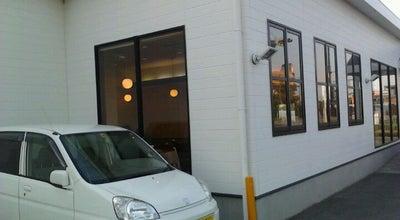 Photo of Coffee Shop 珈琲館 二色の浜店 at 澤834-1, 貝塚市 597-0062, Japan