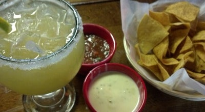Photo of Mexican Restaurant Tequila's Mexican Grill & Cantina at 401 S Fort Harrison Ave, Clearwater, FL 33756, United States