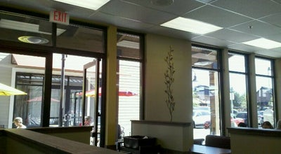Photo of Diner Biscuits Cafe at 30020 Sw Boones Ferry Rd, Wilsonville, OR 97070, United States