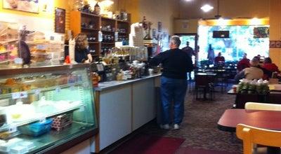 Photo of Cafe Uncommon Grounds at 111 W Salem Ave, Indianola, IA 50125, United States
