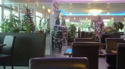 Photo of Japanese Restaurant Sushi Lin at 18 Rue Gustave Eiffel, Rambouillet 78120, France