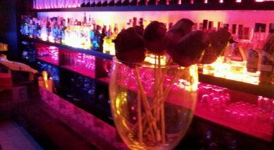 Photo of Cocktail Bar Côte at C. Fermín Calbetón, Donostia 20003, Spain