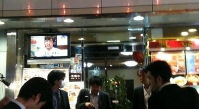 Photo of Chinese Restaurant 景徳鎮 本館 at 中区山下町190, 横浜市 231-0023, Japan