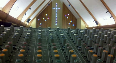 Photo of Church Church of the Nazarene at 3396 Johnson Ave, San Luis Obispo, CA 93401, United States