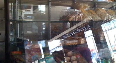 Photo of Bakery ร้านนุ่มไอศครีม - กาแฟสด, เบเกอรี่, อาหารตามสั่ง at Thailand