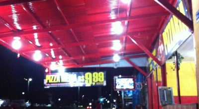 Photo of Burger Joint Point Burg's at Av. Jorge Teixeira, Porto Velho 76803-895, Brazil
