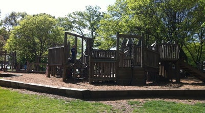 Photo of Park Long's Park at 1441 Harrisburg Pike, Lancaster, PA 17601, United States