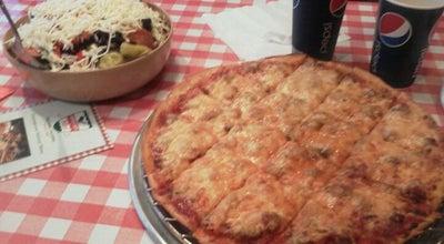 Photo of Pizza Place Aurelio's Pizza - Woodridge at 6430 Main Street, Woodridge, IL 60517, United States