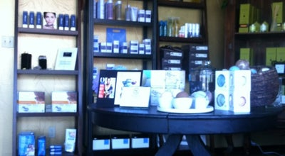 Photo of Spa Trieva's Spa & Boutique at 19505 44th Ave W, Lynnwood, WA 98036, United States