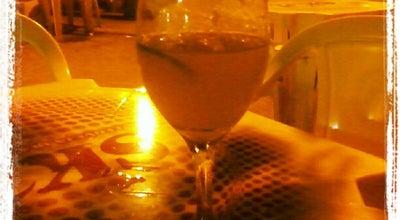 Photo of Bar Mistura Fina at R. Maranhão, Imperatriz 65901-590, Brazil