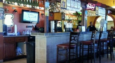 Photo of Mexican Restaurant El Mariachi at 1694 S Church St, Watertown, WI 53094, United States