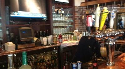 Photo of Bar Del Charro at 101 W. Alameda St, Santa Fe, NM 87501, United States