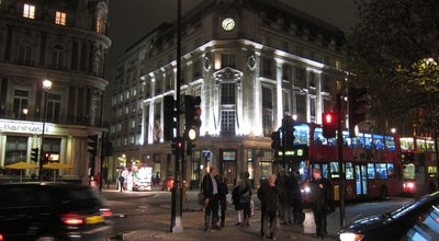 Photo of Hotel The Trafalgar Hotel at 2 Spring Gardens, London SW1A 2TS, United Kingdom