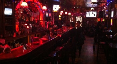 Photo of American Restaurant Max's on Main at 246 Main St, Beacon, NY 12508, United States