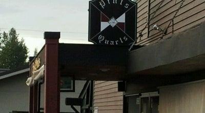 Photo of Bar Pints & Quarts Pub at 1230 College St Se, Lacey, WA 98503, United States