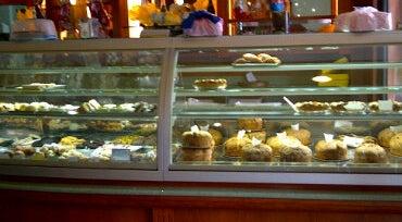 Photo of Cupcake Shop Pasticceria di ruggiero at Via San Carlo Da Sezze, Latina 04100, Italy