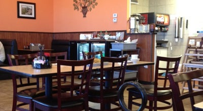 Photo of Asian Restaurant Taste of Asia at 130 Nw John Jones Dr, Burleson, TX 76028, United States