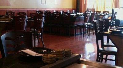 Photo of Japanese Restaurant Ichiban Japanese Steak House at 2542 Maple Ave, Zanesville, OH 43701, United States