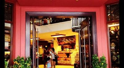 Photo of Dessert Shop San Shu Gong (三叔公) at No. 33, Jalan Hang Jebat, Melaka 75200, Malaysia
