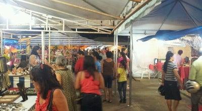 Photo of Breakfast Spot Feira Noturna at Av. Das Nações, 267-351, Caldas Novas 75690-000, Brazil