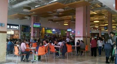 Photo of Food Court Patio De Comidas Plaza Del Sol at Peru