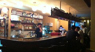 Photo of Bar Bar Veloso at R. Aristides Espínola, 44, Rio de Janeiro 22440-050, Brazil