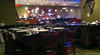 Photo of Japanese Restaurant Ichiban Japanese Steak House at 2167 S Mckenzie St, Foley, AL 36535, United States