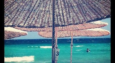 Photo of Beach Boyalık Sahili at Çeşme 35930, Turkey
