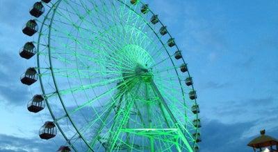 Photo of Theme Park 日本モンキーパーク at 犬山字官林26, 犬山市 484-0081, Japan