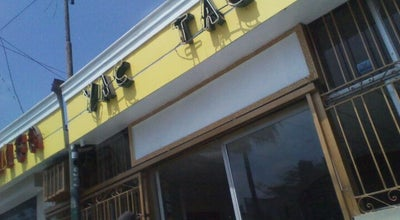 Photo of Chinese Restaurant Chifa Yac Tac at Av. Velasco Astete 2291, Santiago de Surco 33, Peru