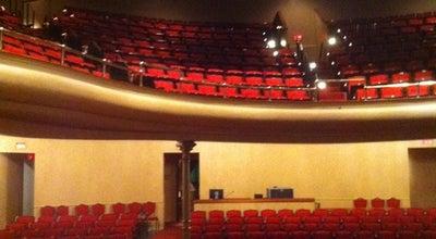 Photo of Opera House Lexington Opera House at 401 W Short St, Lexington, KY 40507, United States