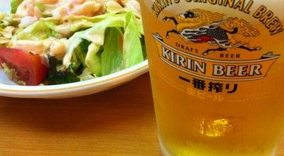 Photo of Italian Restaurant サイゼリヤ アトレ新浦安店 at 入船1-1-1, 浦安市 279-0012, Japan