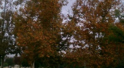 Photo of Park Van Nuys Sherman Oaks Recreation Center at 14201 Huston St, Sherman Oaks, CA 91423, United States