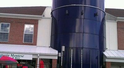 Photo of Italian Restaurant Trattoria Montese at 2470 Longstone Ln, Marriottsville, MD 21104, United States
