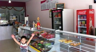Photo of Cupcake Shop Milday Panificadora e Confeitaria at Rua Baruel, 823, Brazil